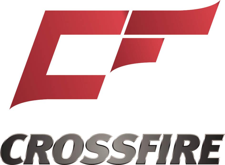 CrossFire