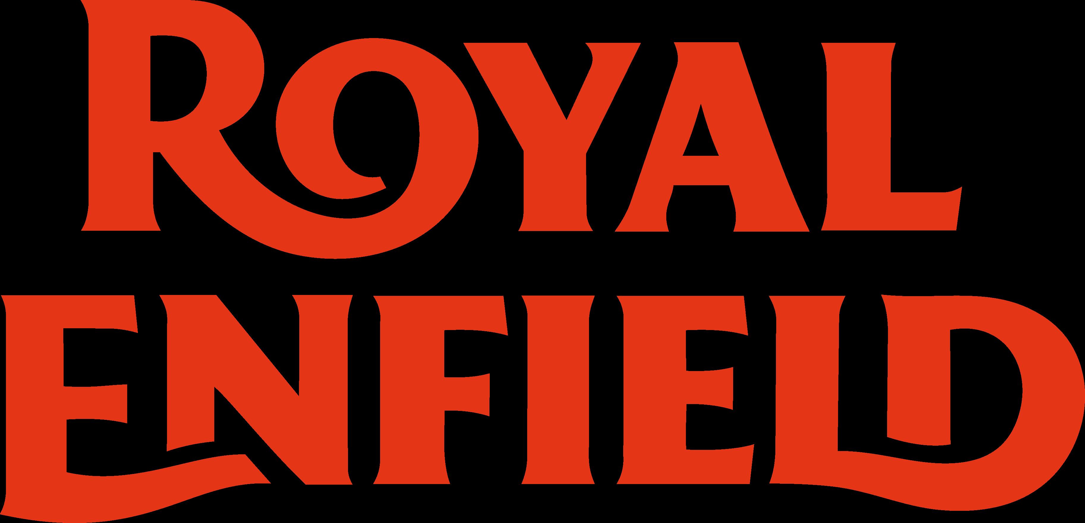 RoyalEnfield